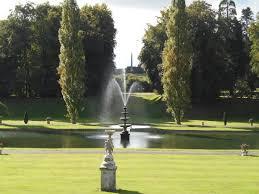 Bicton Park Botanical Gardens Bicton Gardens Picture Of Bicton Park Botanical Gardens Exeter