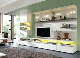 modern built in tv cabinet wall unit tv cabinet designs kerrylifeeducation com