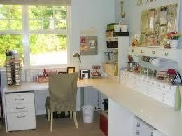L Shaped Room Ideas Home Office L Shaped Desk Ideas With L Shaped Corner Desks For