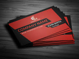 Design A Business Card Free Business Card Maker Free Printable Personal Business Card