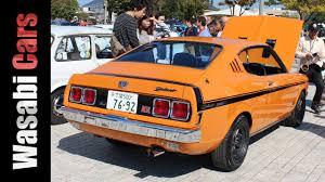 mitsubishi 3000gt 2005 gtp cool wall 1970 1977 mitsubishi galant gto