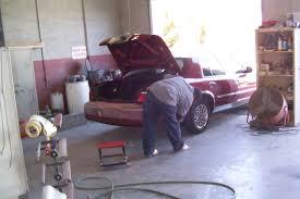 lexus collision center kansas city port richey area subaru auto body repair shop lokey subaru of