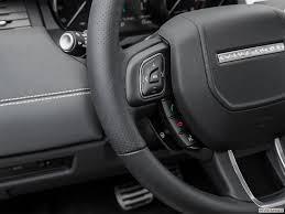 land rover steering wheel 10325 st1280 176 jpg