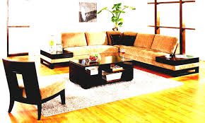 costco living room sets simple wood sofa designs for living room tables wonderful wooden