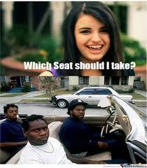 Take A Seat Meme - which seat should i take by djnono meme center