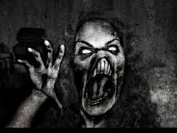 Meme Scary Face - go to bed scary meme vanvoorstjazzcom