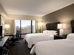 hotel wyndham philadelphia pa booking com gallery image of this property