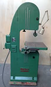 Ebay Woodworking Machinery Auctions by Lnc Woodworking Machinery U2013 New And Used High Quality Woodworking