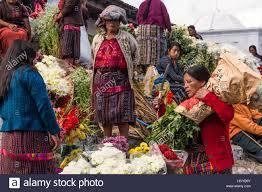 maya women selling stock photos u0026 maya women selling stock images