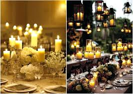 table centerpieces with candles decorations candle room ideas candle centerpiece ideas for
