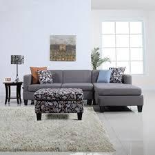 Print Fabric Sofas Sofas For Sale Sofas Sales And Deals Discount Sofas Sofas
