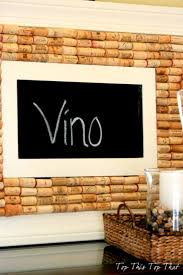 photo album things to do with wine corks all can download all