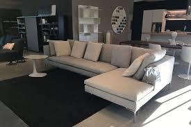 b b italia charles sofa charles sofa expo offer b b italia tomassini arredamenti