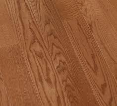 Shaw Afb Housing Floor Plans by Olympia Hardwood Flooring U2013 Meze Blog