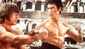 bruce lee film actor martial arts expert actor television
