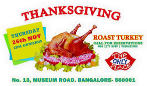 the only place on museum road bangalore continental restaurant