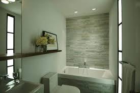 medium bathroom ideas home and design luxus cool designer bathroom designs cool