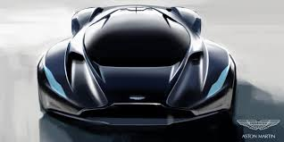 concept aston martin aston martin vision gt car full reveal hits gt6 in july