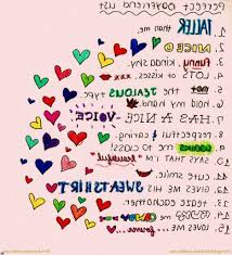 love quotes for him youtube easy cute love drawings for your boyfriend love drawings for him