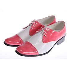 pink and white men u0027s dress shoes men u0027s leather dress shoes men