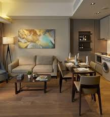 2 Bedroom Apartment For Rent In Pasig Premium Hotel Rooms And Services I U0027m Hotel Makati