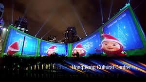 3d light show 2016 hong kong pulse 3d light show hong kong winterfest edition