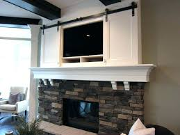 mirror cabinet tv cover mesmerizing tv cover ups images best ideas exterior oneconf us