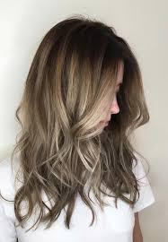 best 25 aveda hair color ideas on pinterest aveda hair aveda