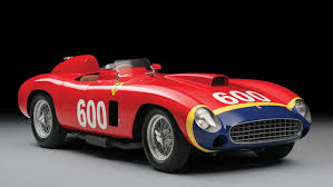 ferrari classic models top 5 most expensive ferraris in the world catawiki