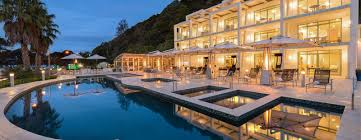 welcome to paihia beach resort u0026 spa