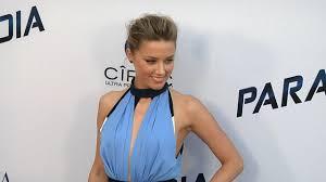 Heard Johnny Depp U0027s Attorney Claims Amber Heard Appeared U0027manic U0027 And