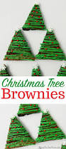 pre decorated pre lit christmas trees artificial christmas