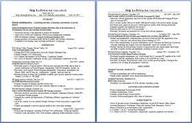 scrum master resume efficiencyexperts us