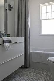 removing a bathroom vanity u0026 installing a pedestal sink in