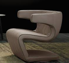 Chaise Longue Relax Lafuma by Chaise Longue Cuir Fly Good Canap Duangle Convertible Marron Fly