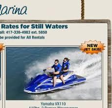 jet ski rental table rock lake adventure city is a theme park located in anaheim california near