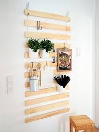 14 maneras fáciles de facilitar somieres ikea lleva las láminas somier a la pared 23 hacks de ikea que