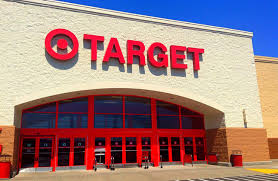 spirit halloween locations 14 things you might not know about target mental floss