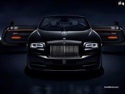 Rolls Royce Wallpaper 46