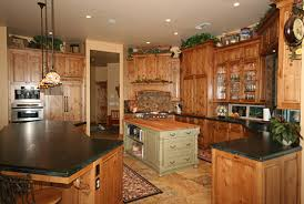 cci the cabinet company custom cabinetry grass valley nevada city