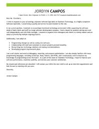 Resume Sample Junior Software Engineer by Sales Engineer Resume Sample Software Sales Mechanical Engineer
