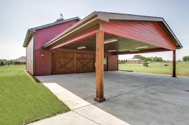 building a workshop garage how to make the most of your detached garage 972 377 7600