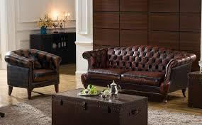 Wood And Leather Sofa Teak Wood Designer Sofa Teak Wood Designer Sofa Suppliers And