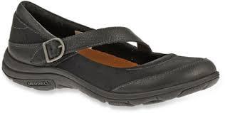 women s casual shoes merrell women s casual shoes at rei