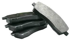 nissan altima brake pads brake repair bolingbrook il last chance auto repair