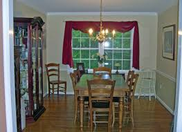 great kitchen and dining area for your open kitchen and dining