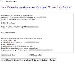 used lexus for sale craigslist turbo listings craigslist classifieds api bulk posting solution