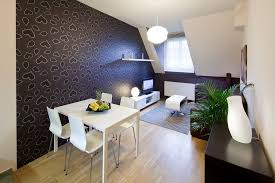 Hotel Rooms With Living Rooms by 2 Room Apartment 702 Apartments Prague U2013 Hotel Apartments