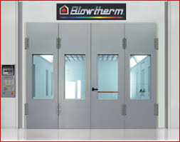 used photo booth for sale complete booth services automotive paint booth sales service