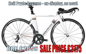 bike sales black friday winter sale bikes neil pryde carbon road bikes www drovercycles
